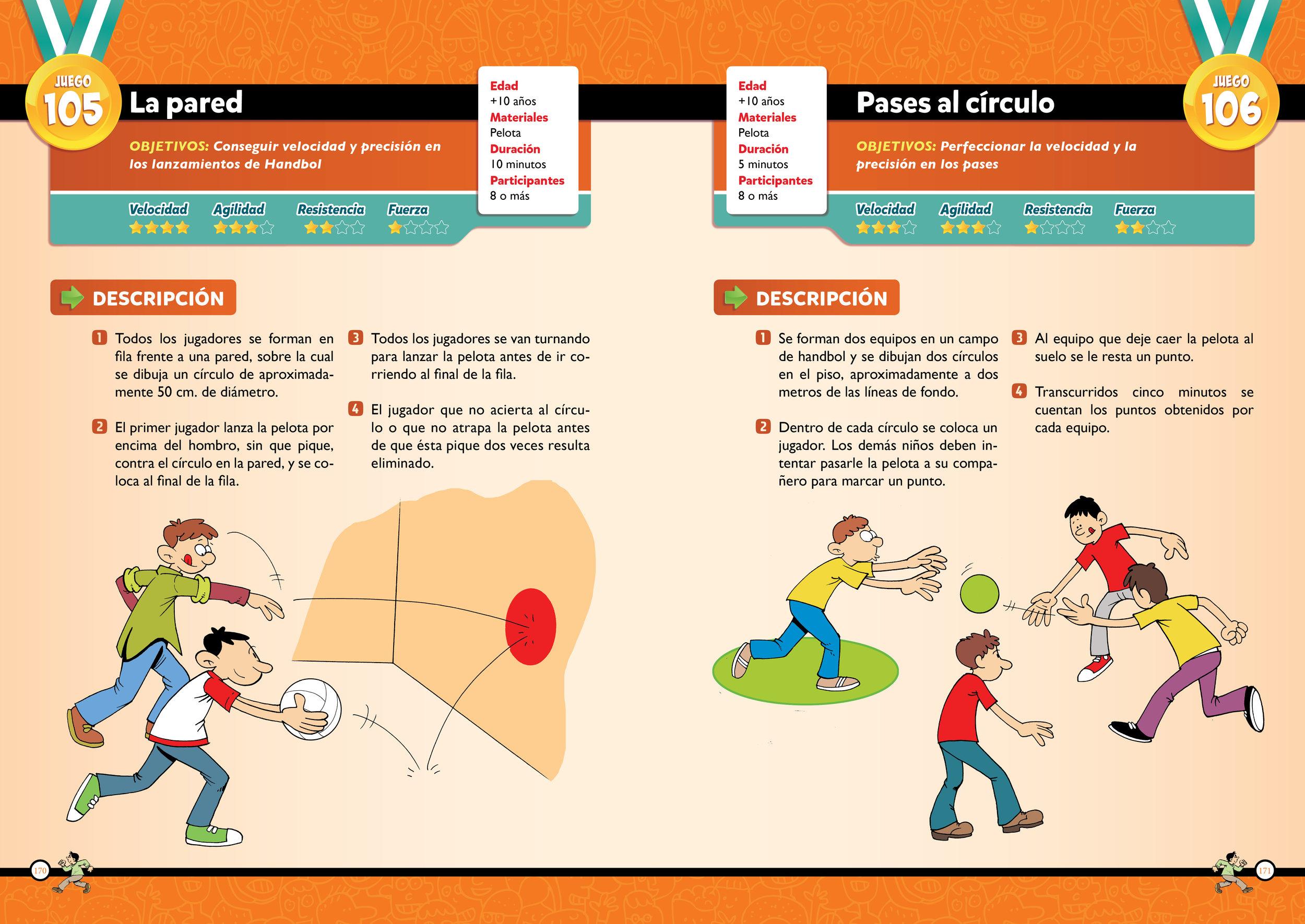 Juegos_EDUCACION_FISICA88.jpg