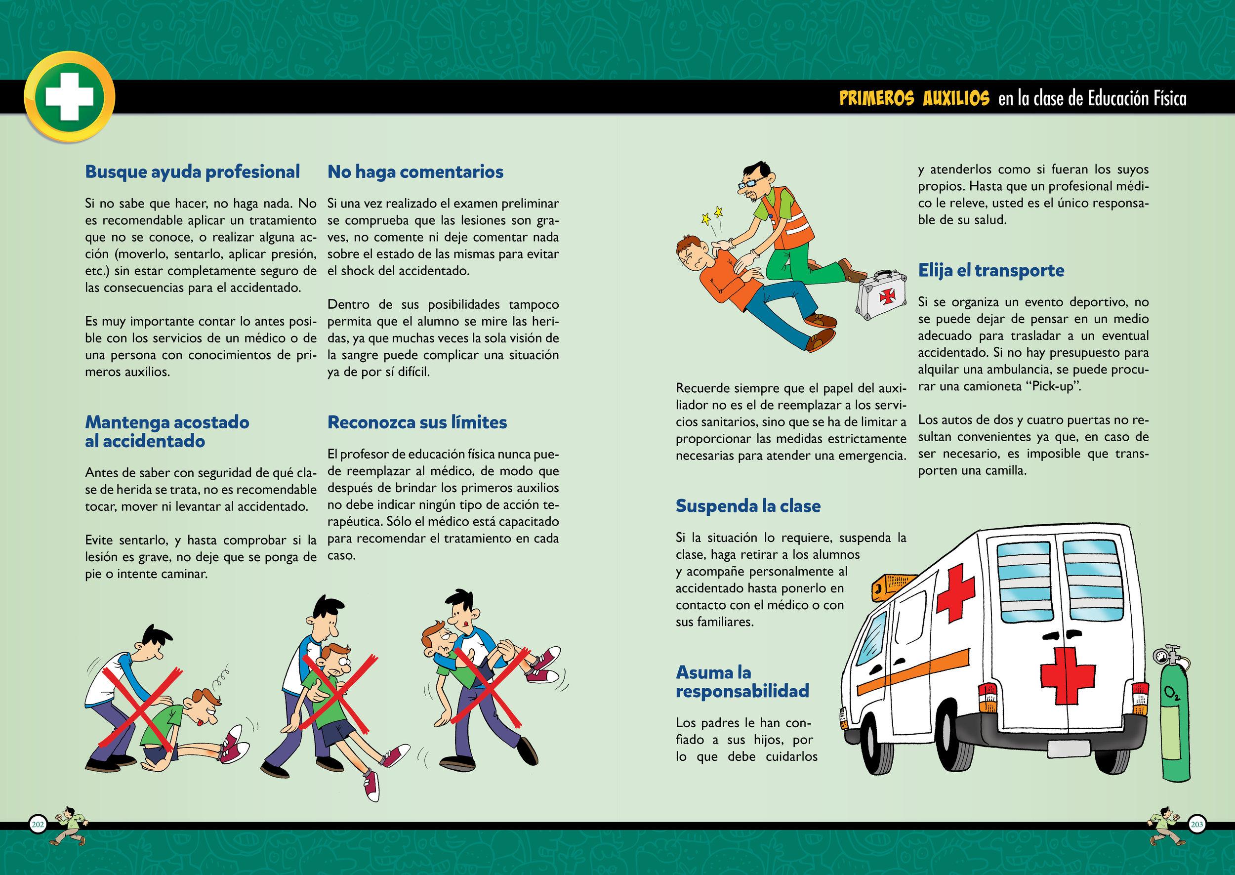 Juegos_EDUCACION_FISICA104.jpg