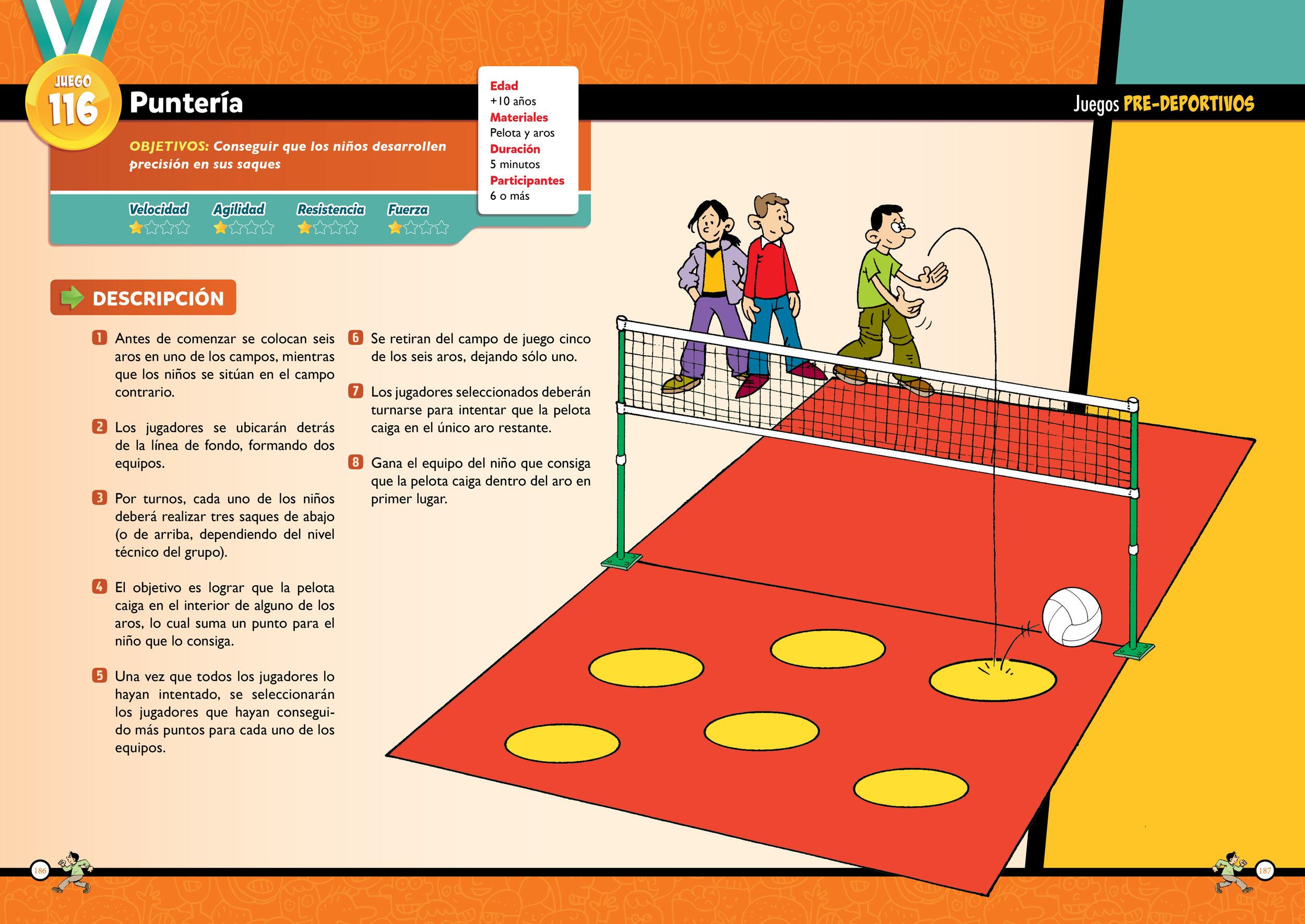 Juegos_EDUCACION_FISICA96.jpg