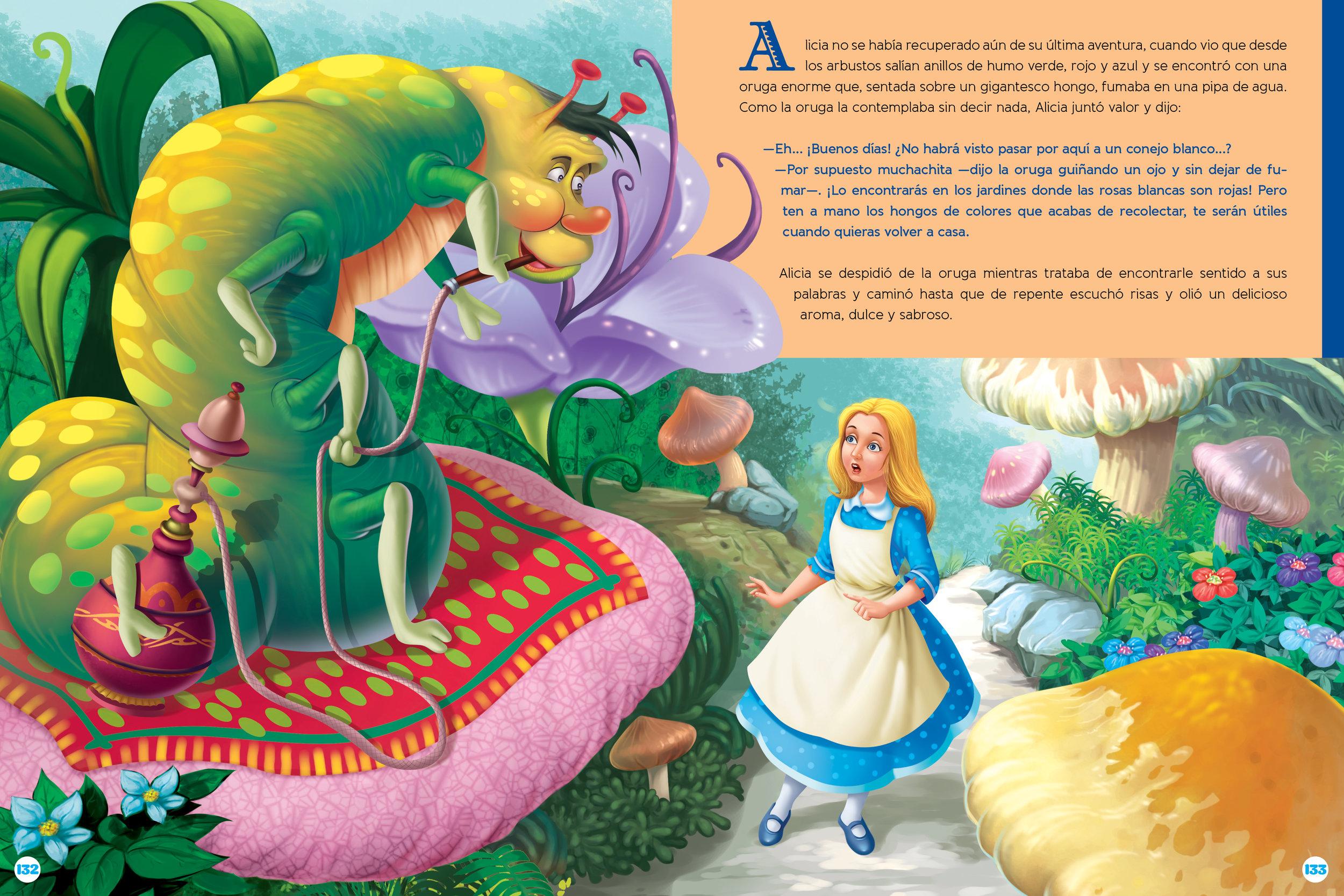 Libro_Magico_CUENTOS_FLIP_169.jpg
