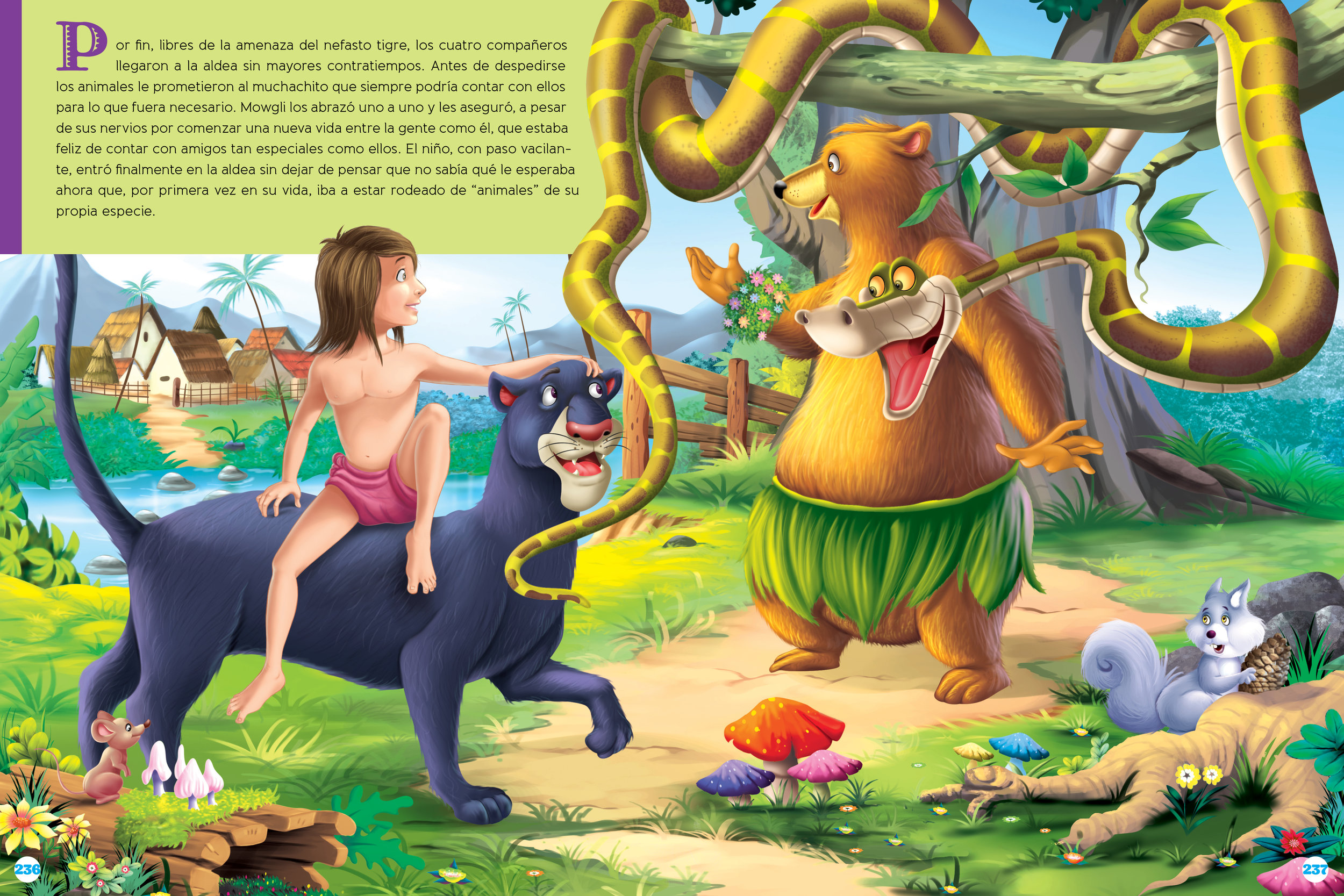 Libro_Magico_CUENTOS_FLIP_1121.jpg