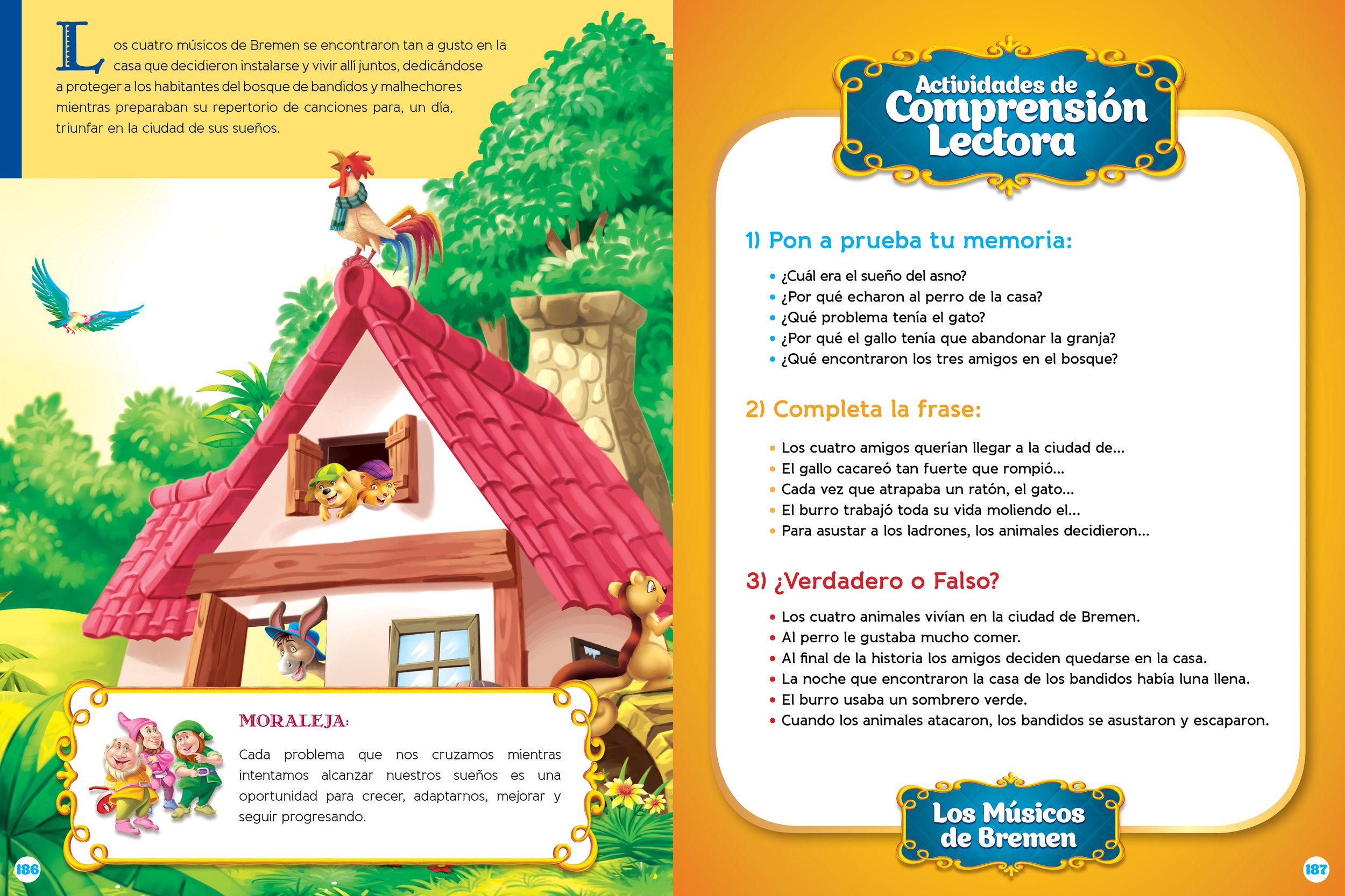 Libro_Magico_CUENTOS_FLIP_196.jpg