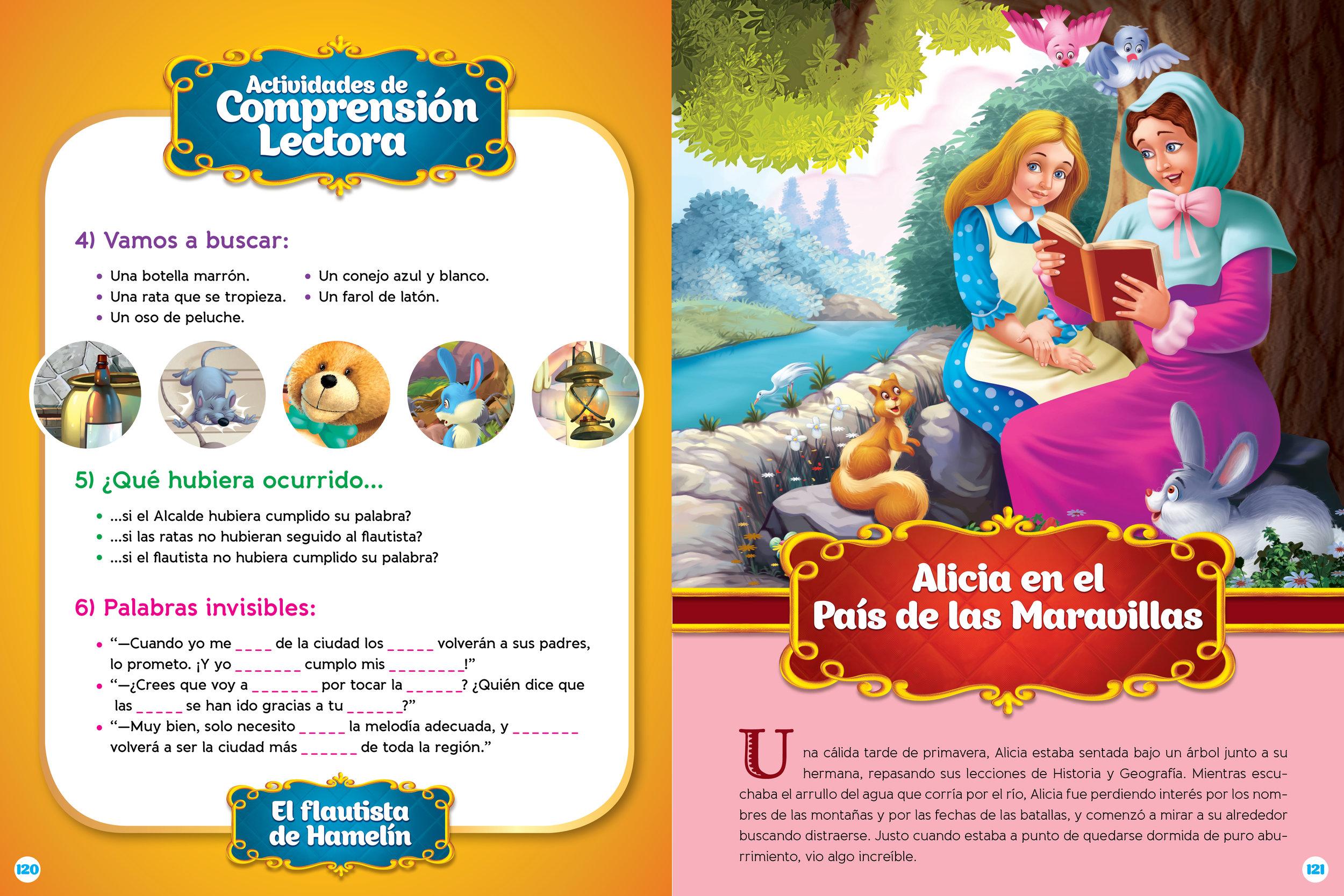 Libro_Magico_CUENTOS_FLIP_163.jpg