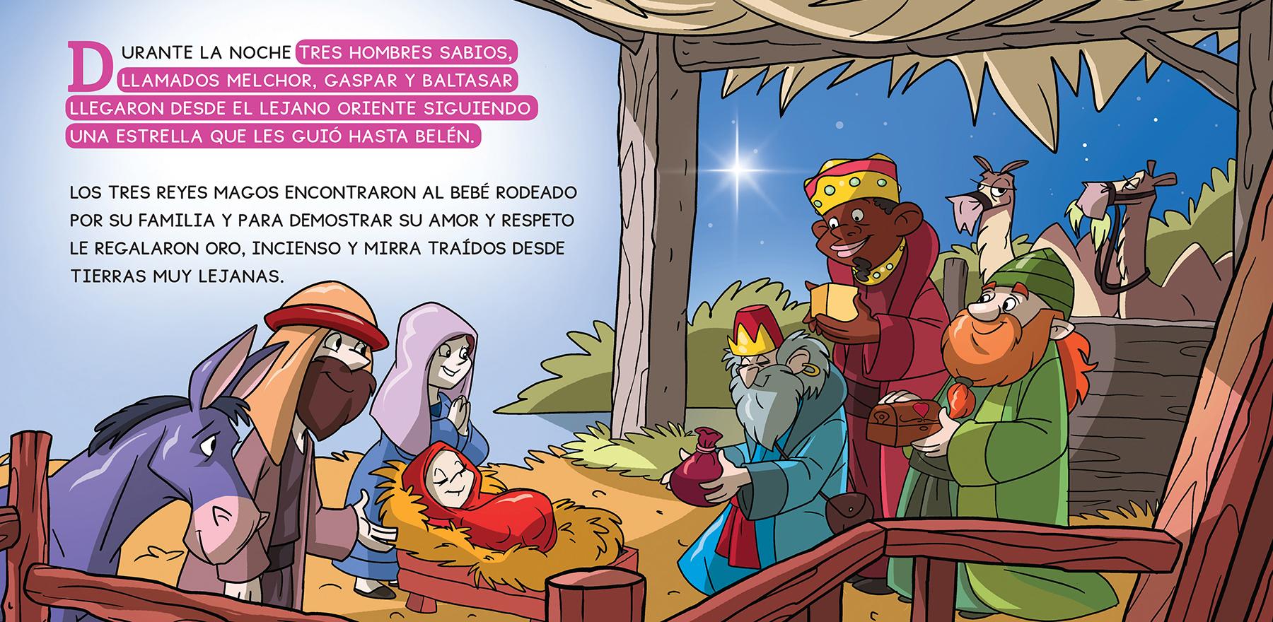 Caja_Biblia_MUESTRA_6.jpg