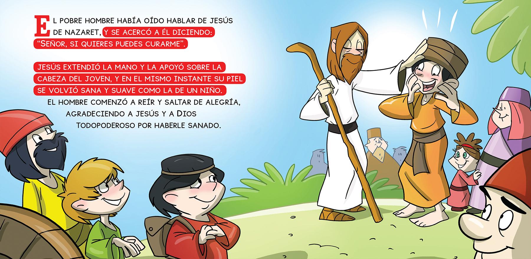 Caja_Biblia_MUESTRA_5.jpg