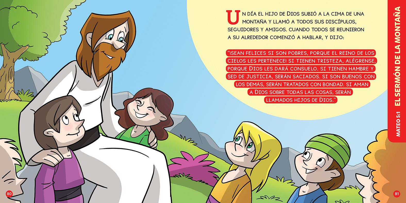 biblia_para_leer_familia_7.jpg