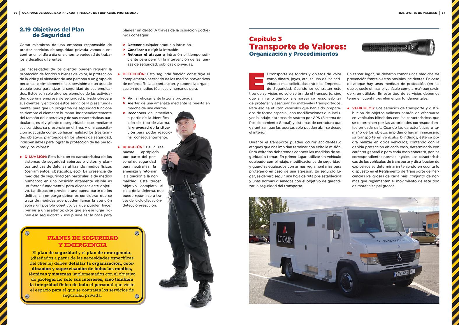 Guardias_SEGURIDAD_5.jpg