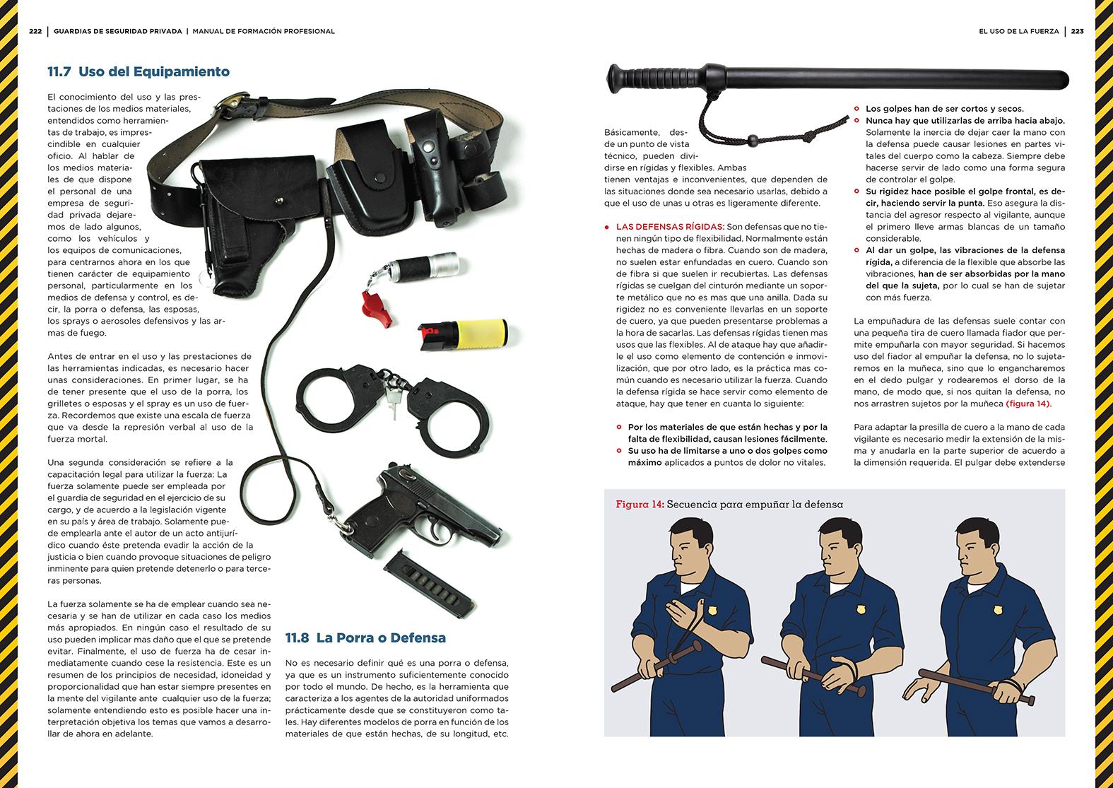 Guardias_SEGURIDAD_3.jpg