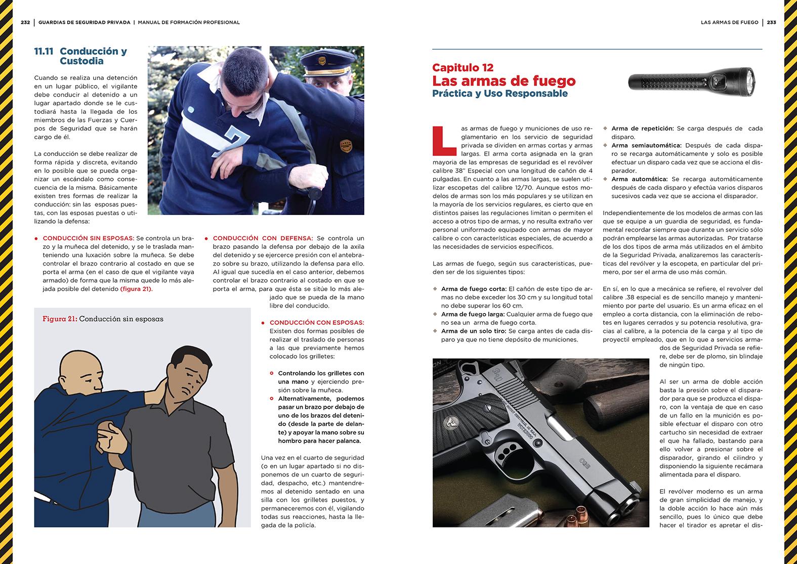 Guardias_SEGURIDAD_4.jpg