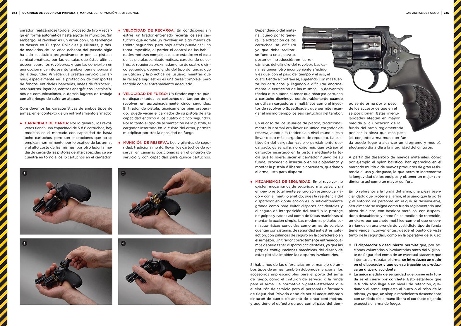 Guardias_SEGURIDAD_1.jpg
