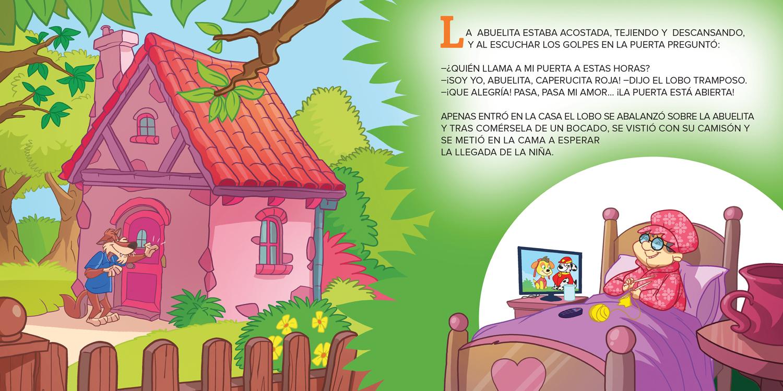 CUENTOS-DE-HADAS-caperucita_ipad-4.jpg