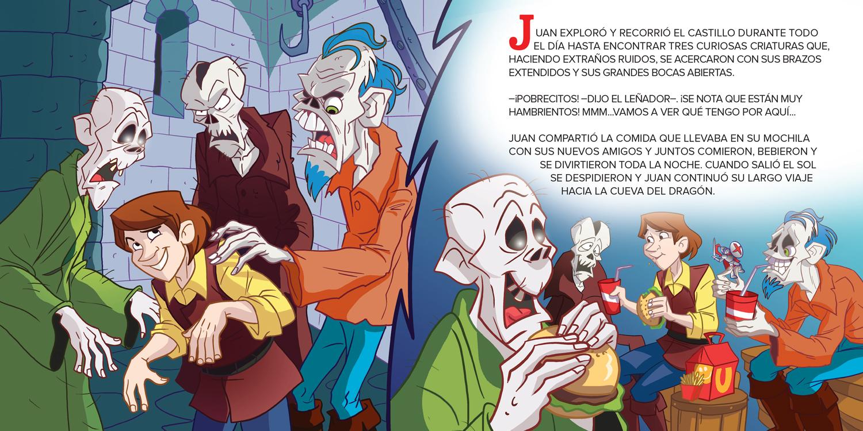CUENTOS-DE-HADAS-juansinmiedo_ipad-4.jpg