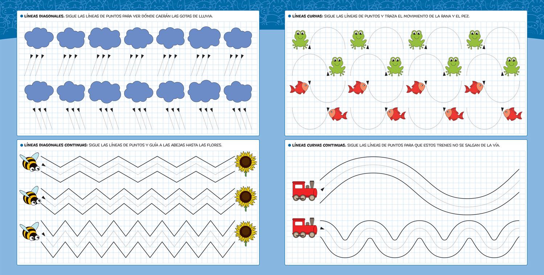 cuaderno-de-actividades-2.jpg