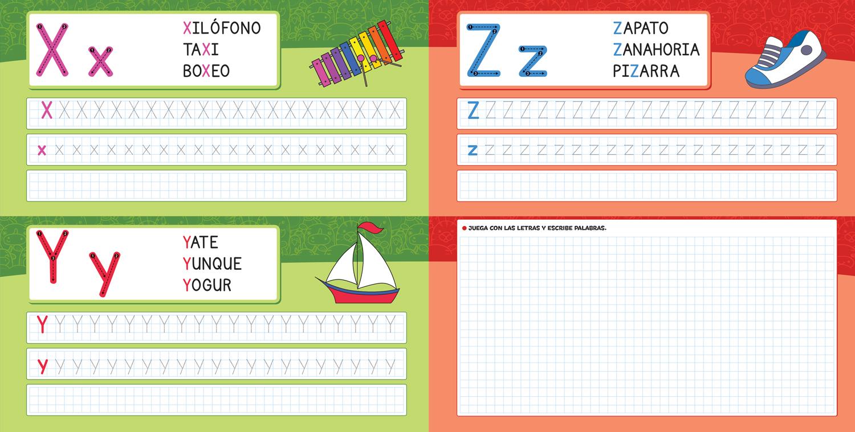 cuaderno-de-actividades-3.jpg