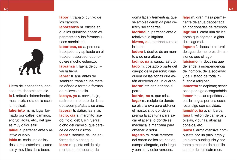 diccionario-español-4.jpg