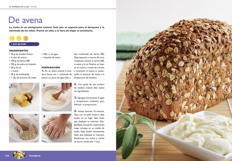 Empresa-Casa_hoja_panaderia_1.jpg