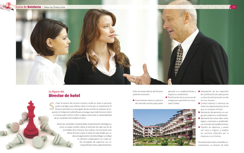 hoteleria_4.jpg