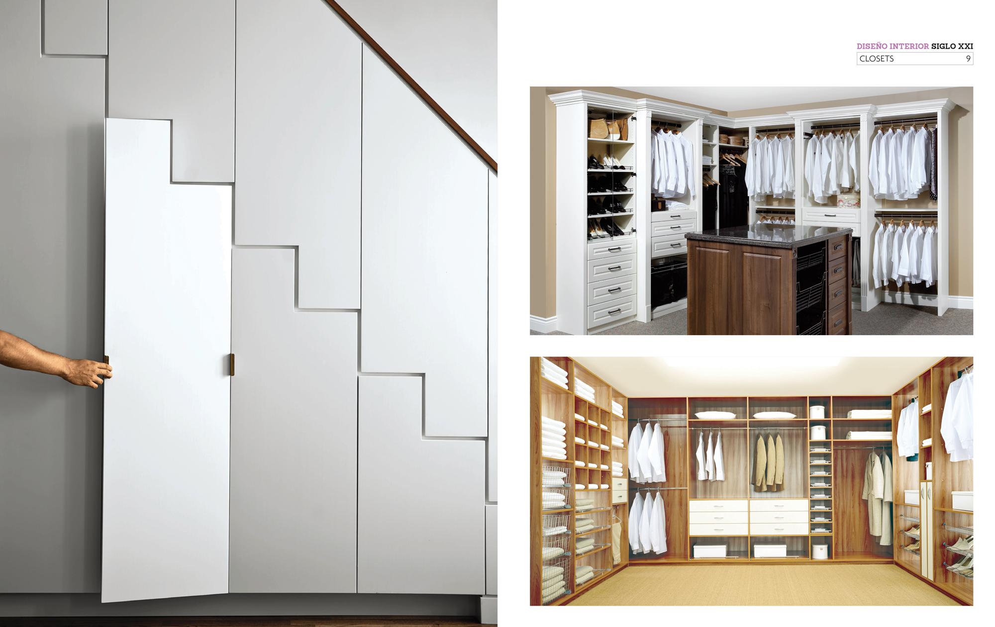 S_XXI_Closets_8_9.jpg