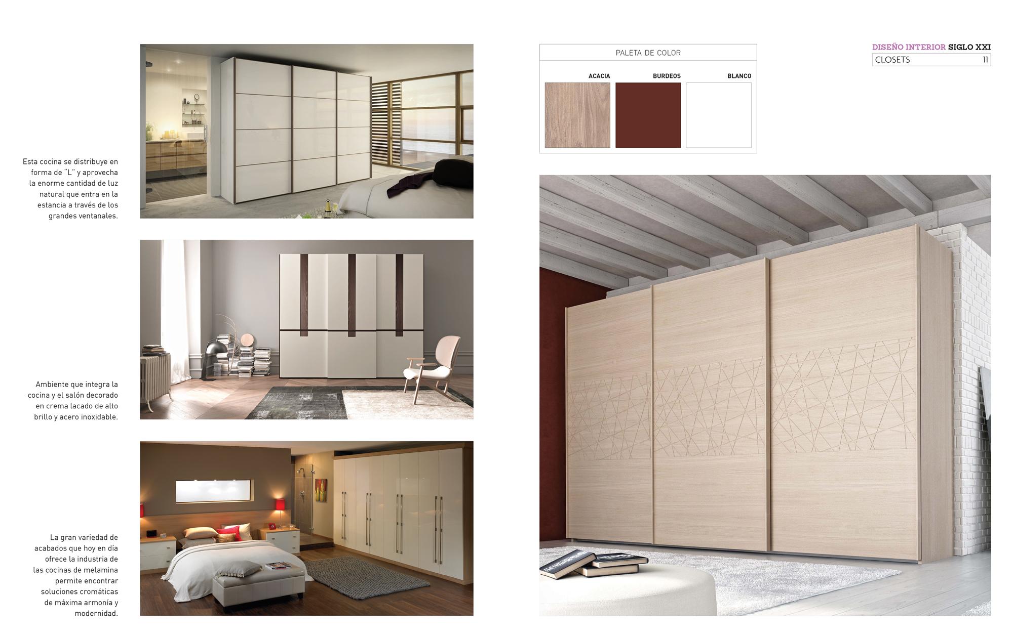 S_XXI_Closets_10_11.jpg