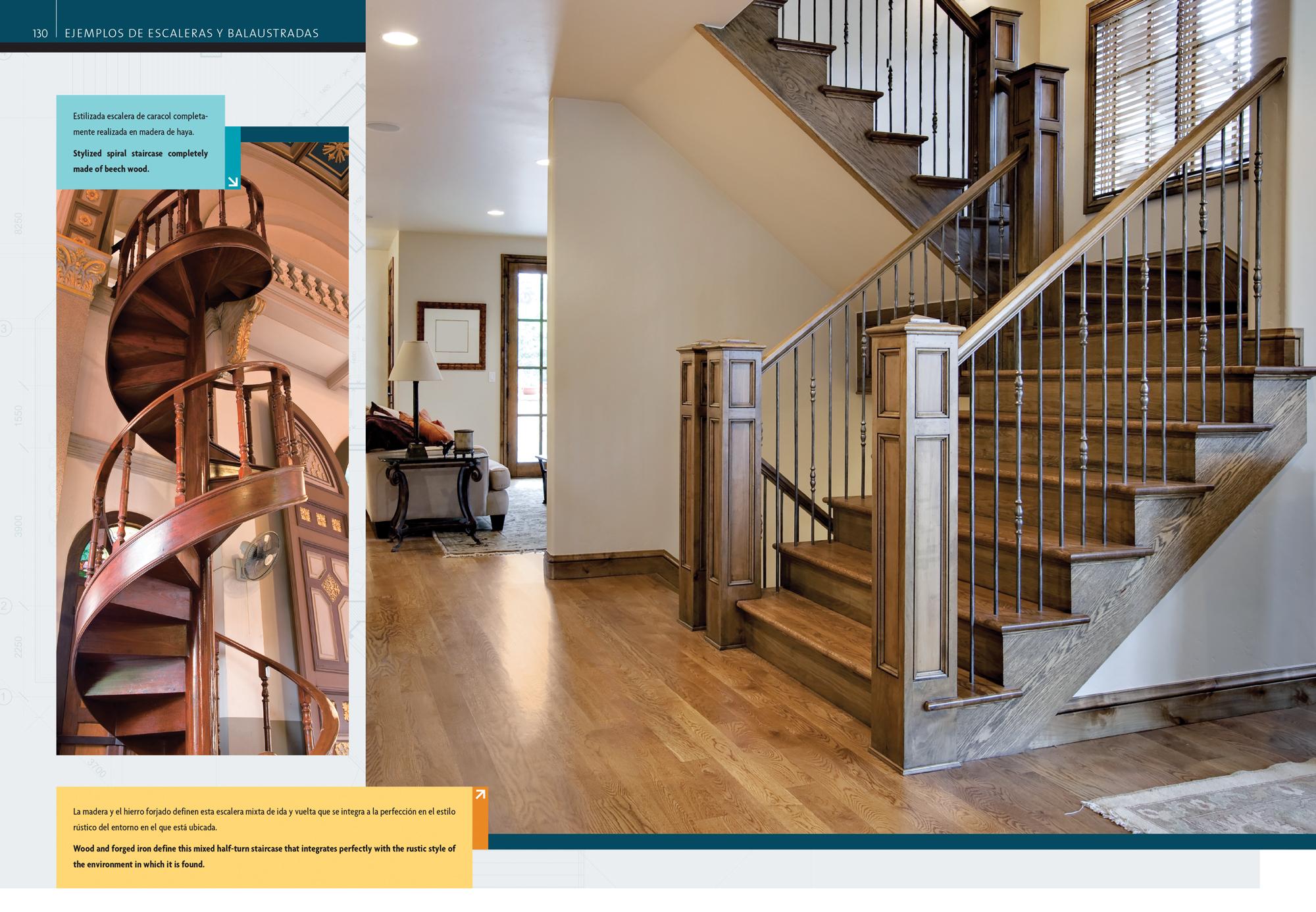 escaleras-madera2.jpg