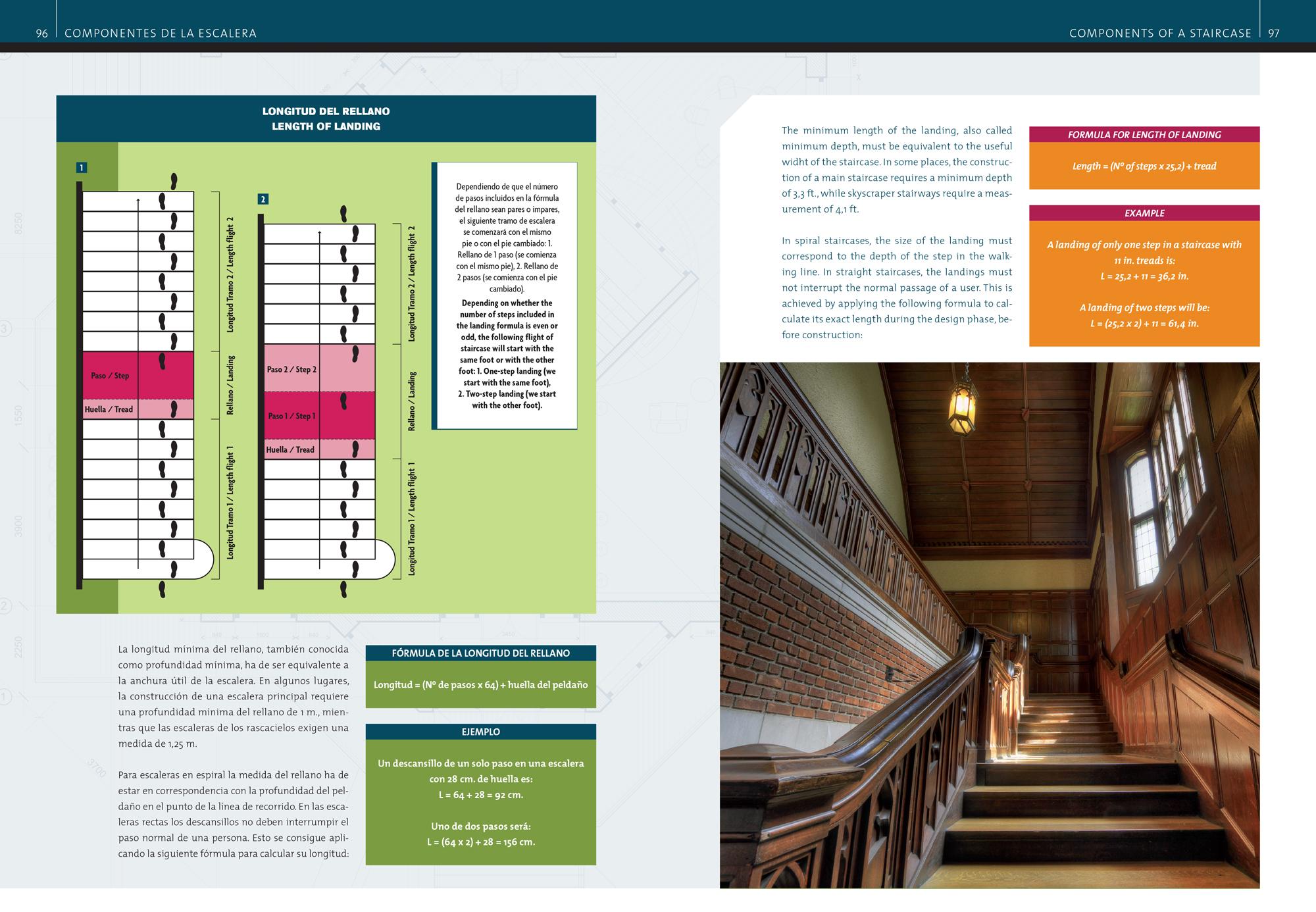 escaleras-madera1.jpg