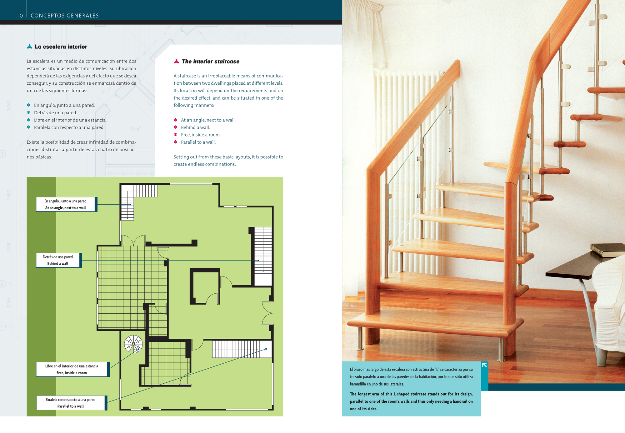 escaleras-madera4.jpg