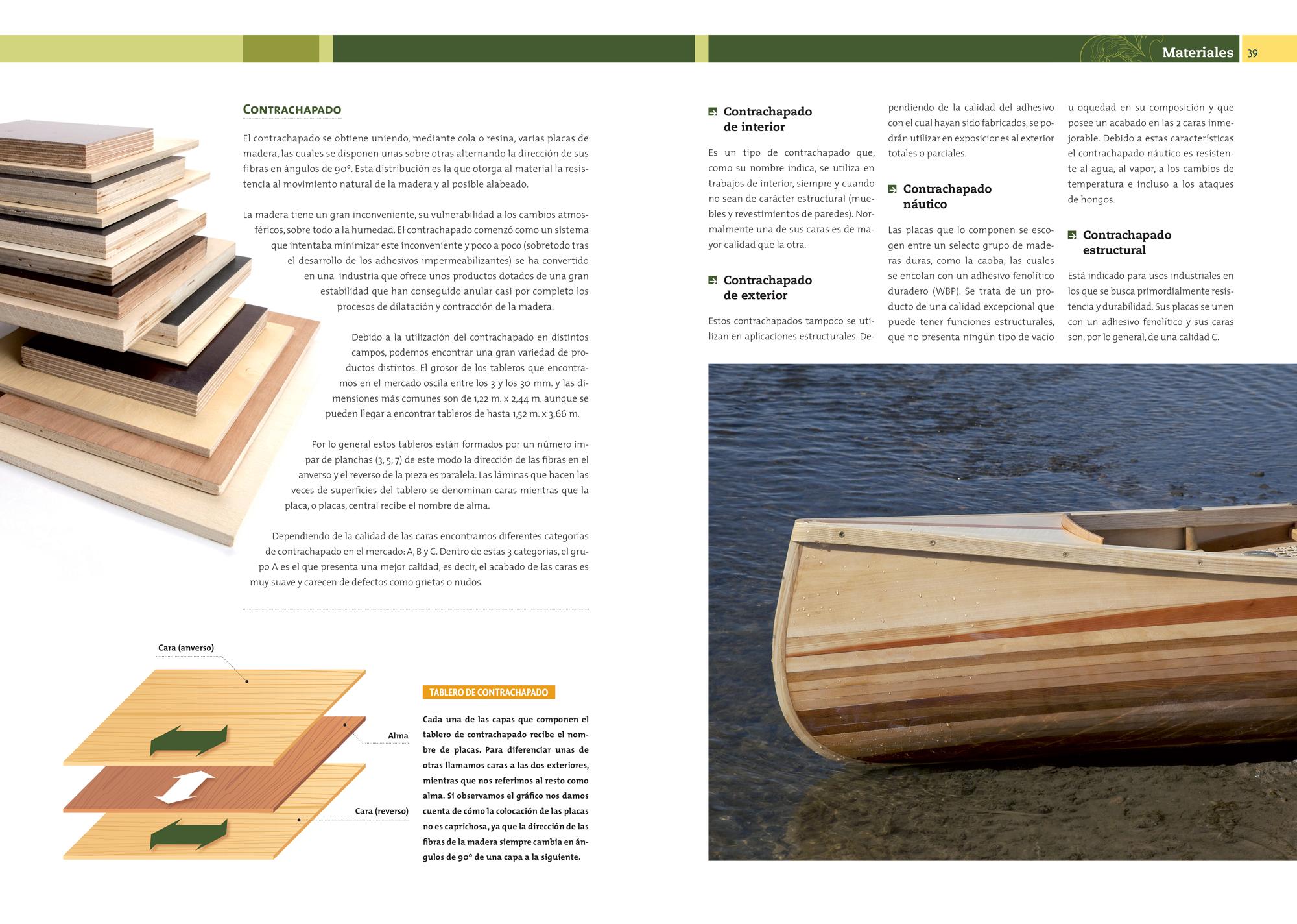 carpinteria-5.jpg