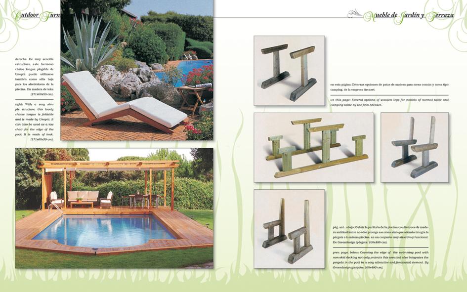 jardin-terraza-1.jpg