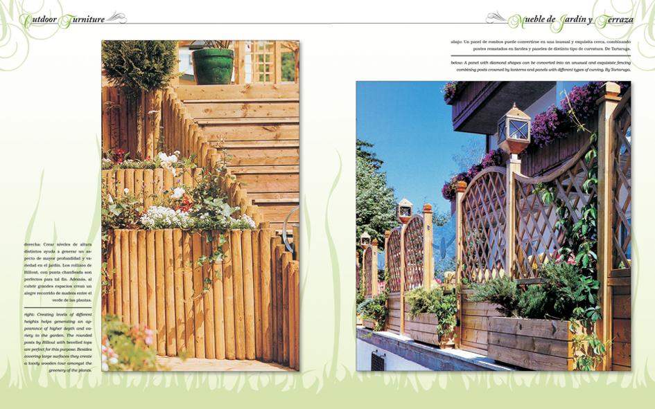 jardin-terraza-3.jpg