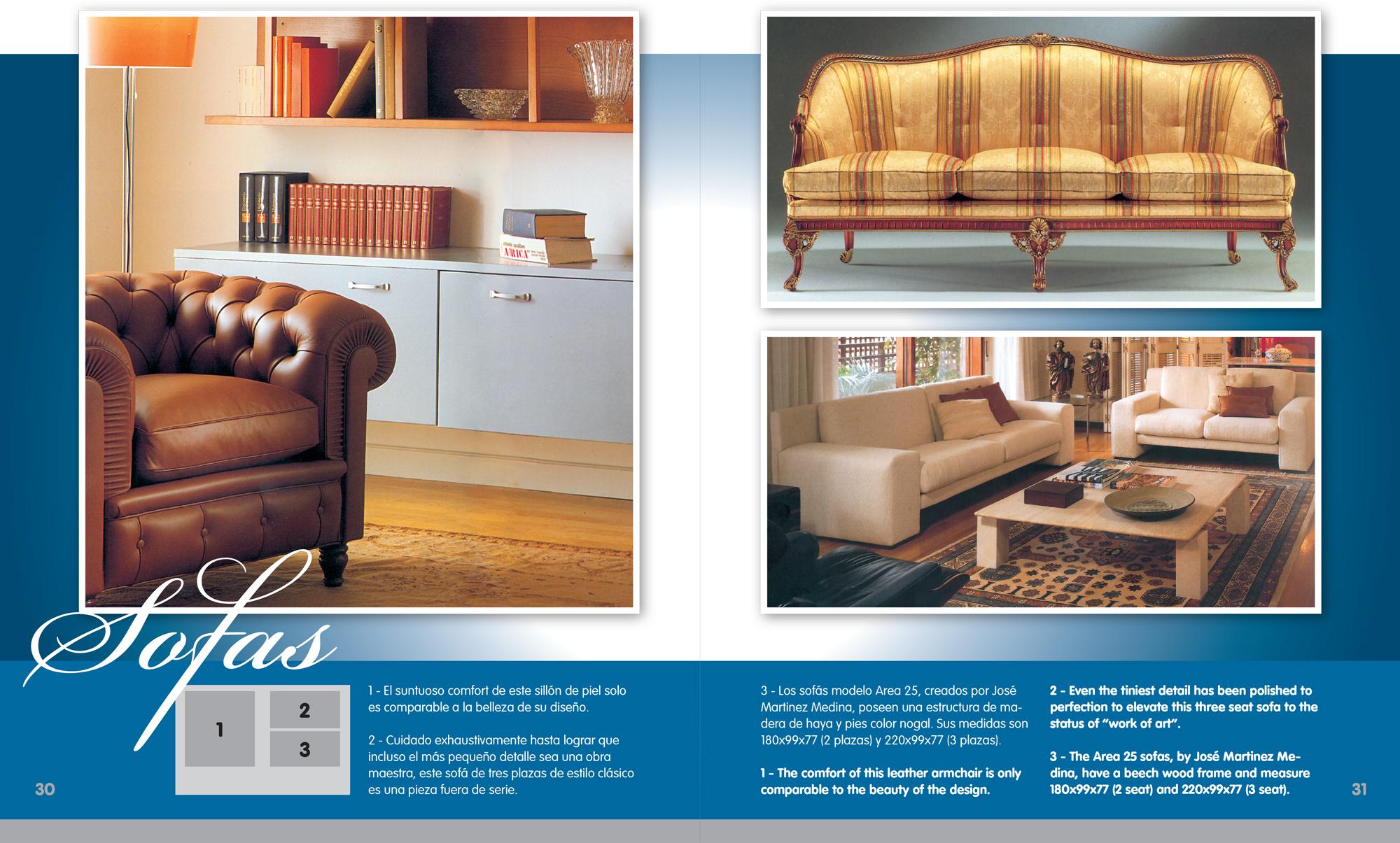 sofas2.jpg