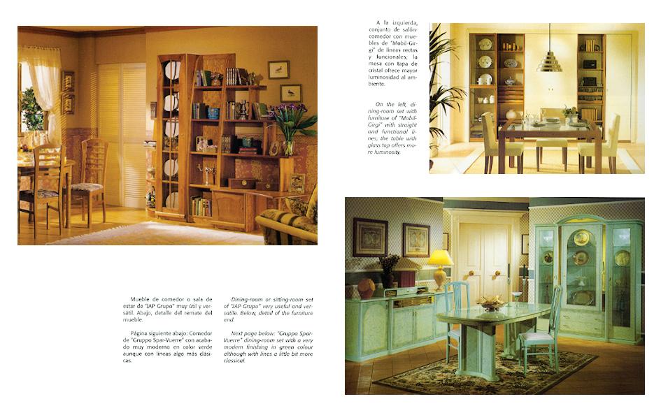 mueble-mod-juve1.jpg