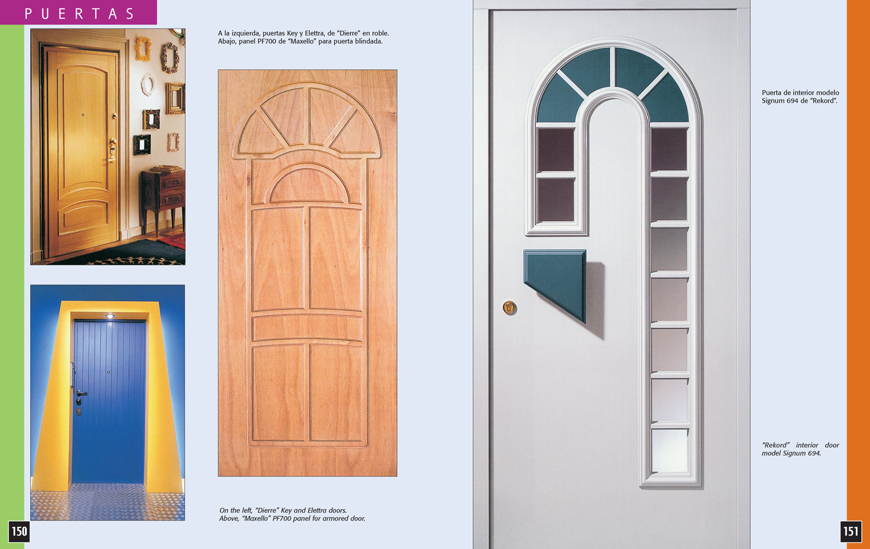 interiores-puertas-madera-2.jpg