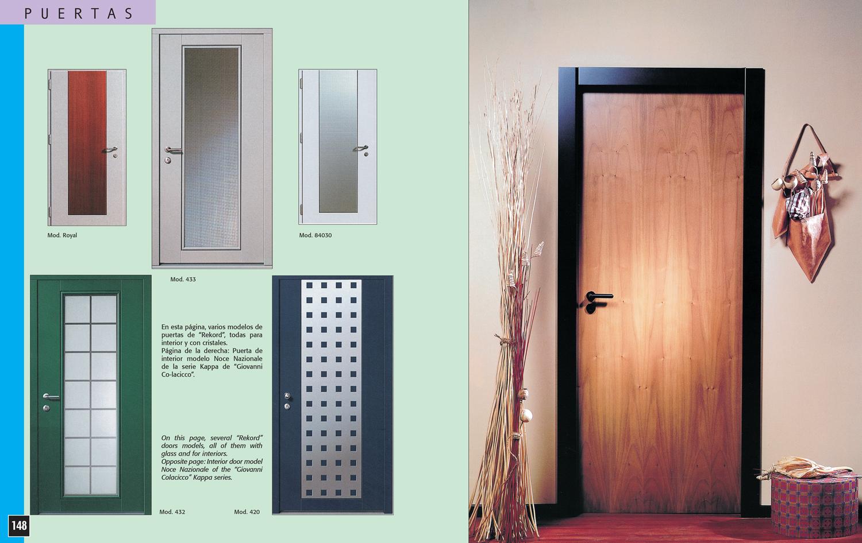 interiores-puertas-madera-1.jpg