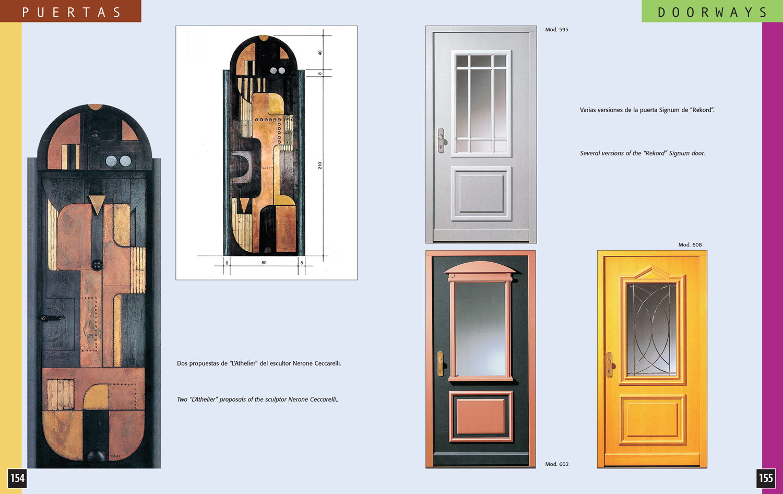 interiores-puertas-madera-4.jpg