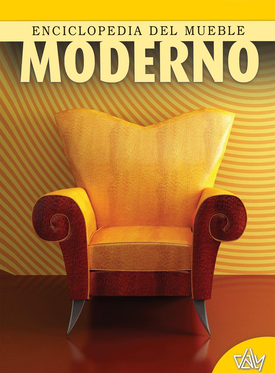 tapa-enci-mueble-moderno.jpg