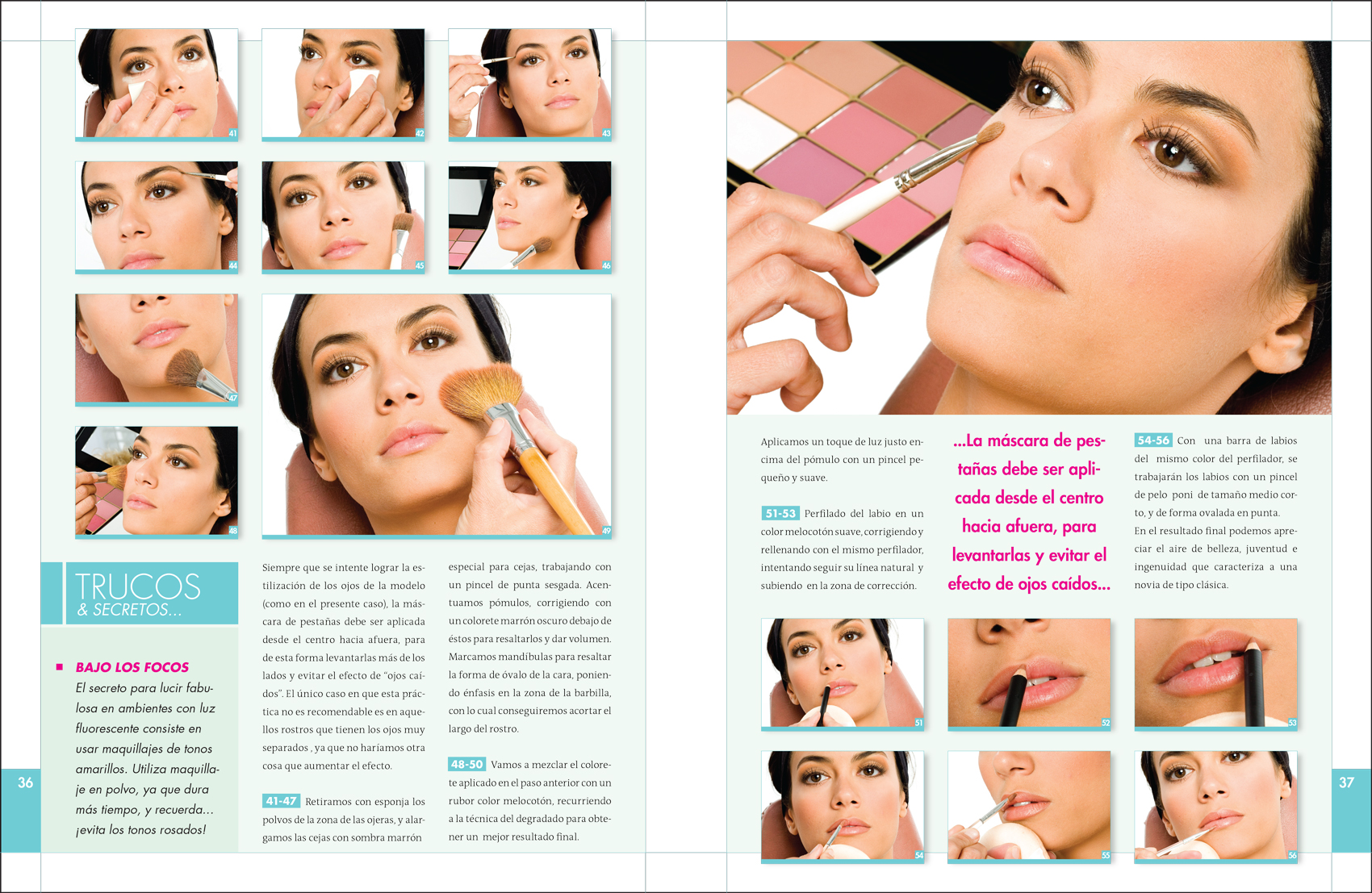 arte-maquillaje3.jpg