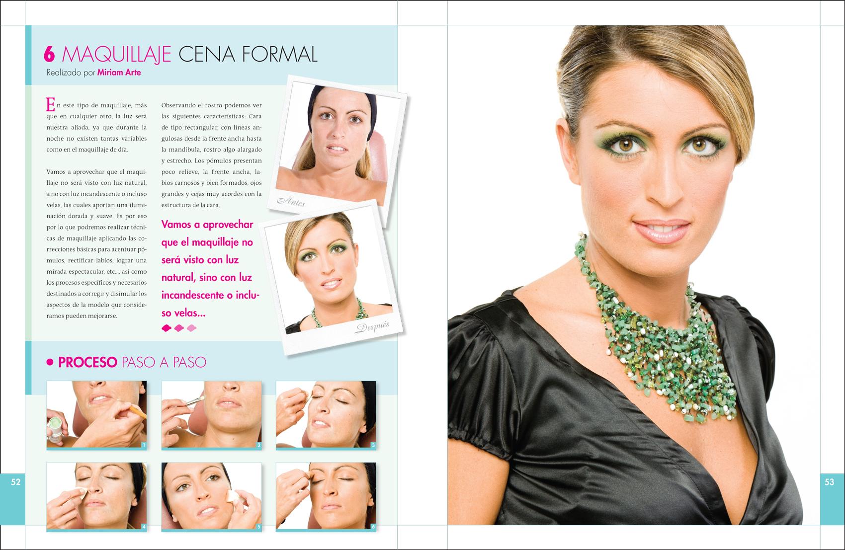 arte-maquillaje2.jpg