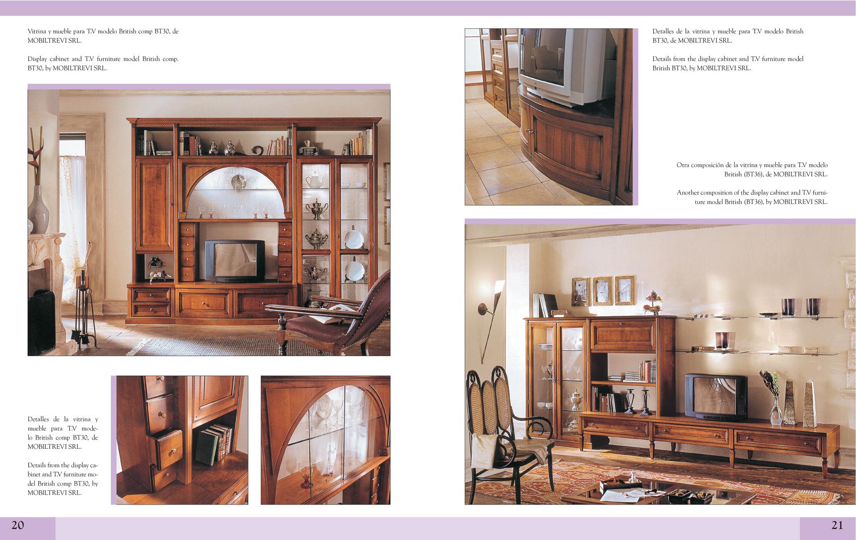 arte-mueble.rust-2.jpg