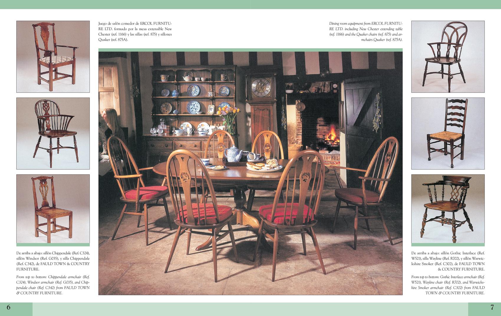 arte-mueble.rust-1.jpg