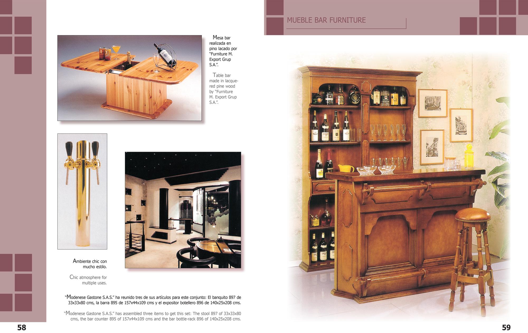 mueble-bar1.jpg