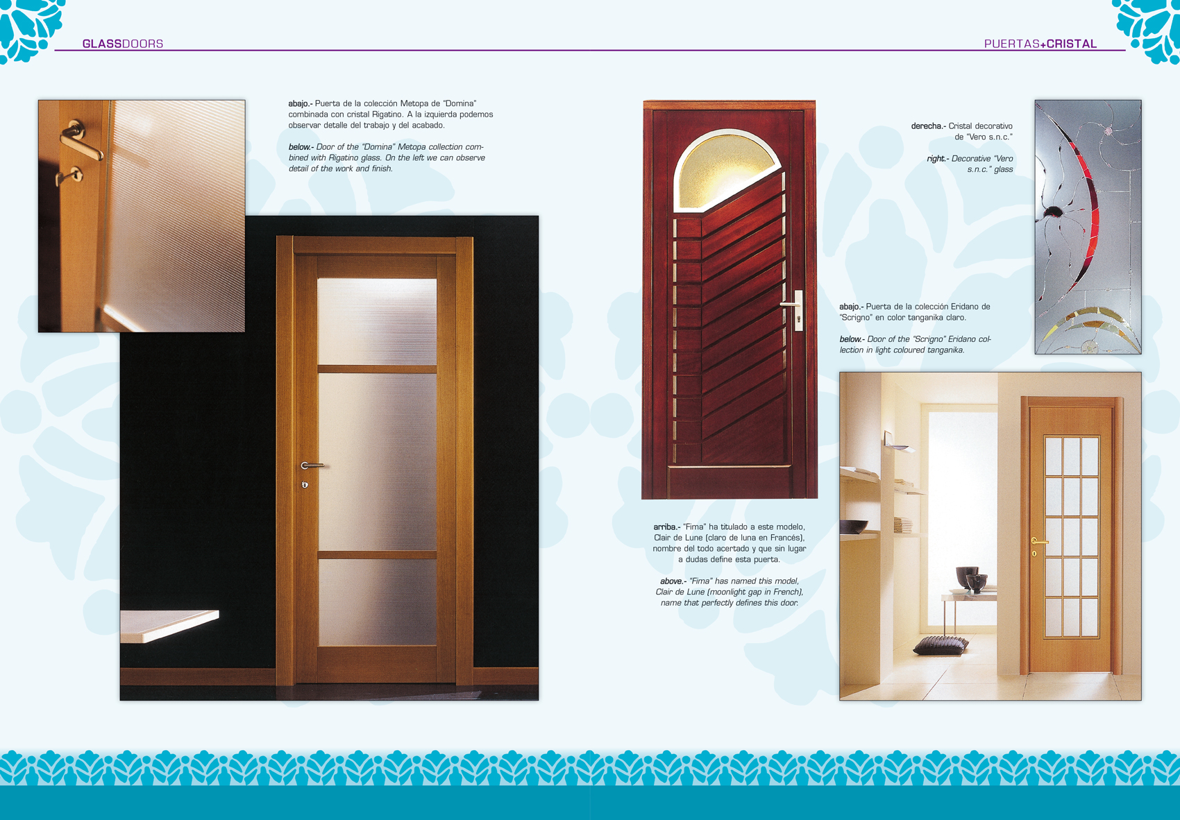 puertas-cristal-1.jpg
