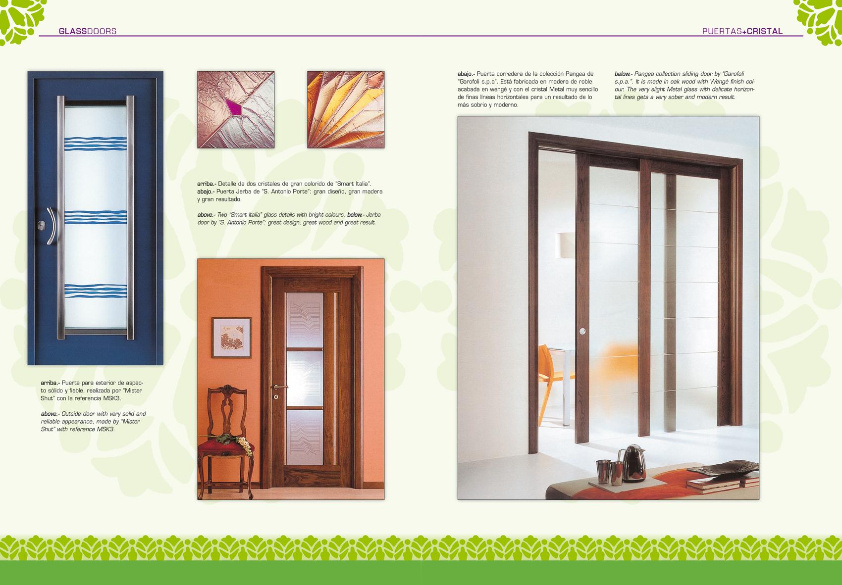puertas-cristal-3.jpg