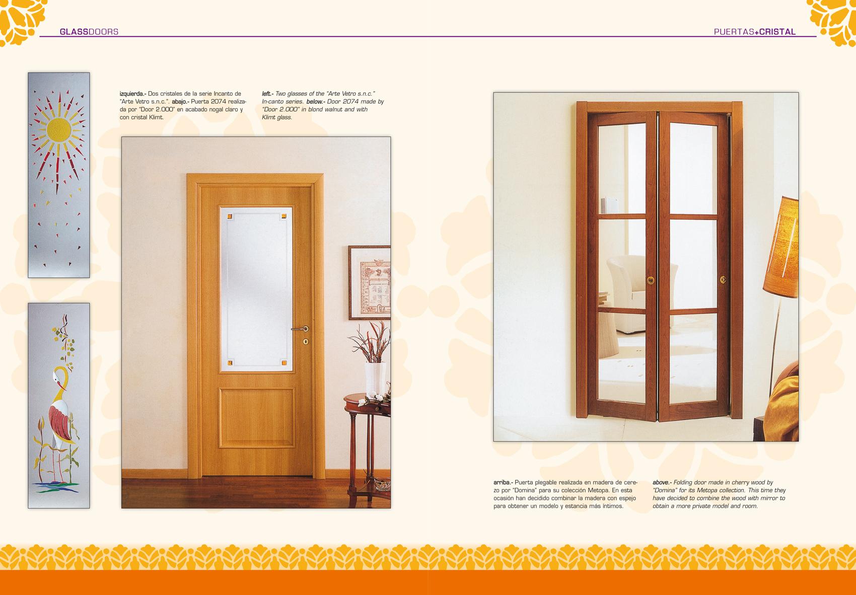 puertas-cristal-2.jpg