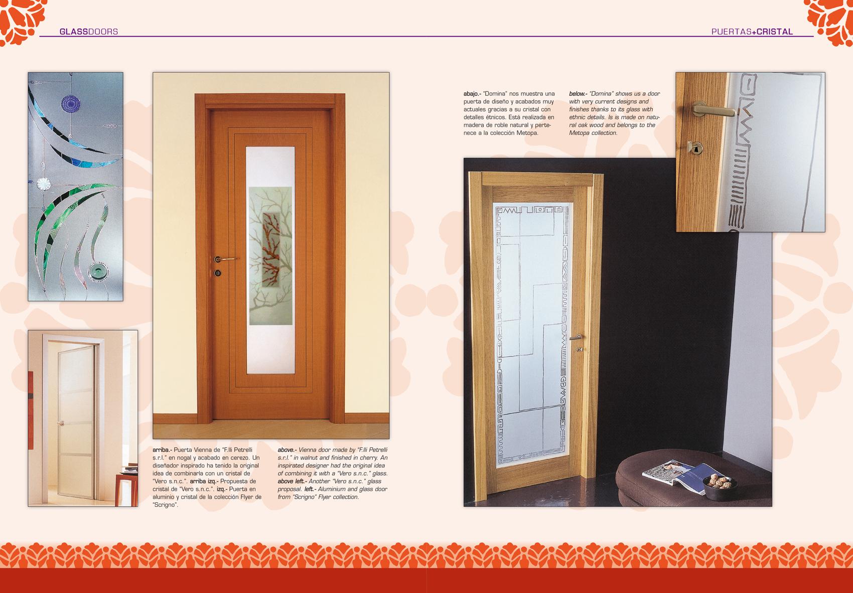 puertas-cristal-4.jpg