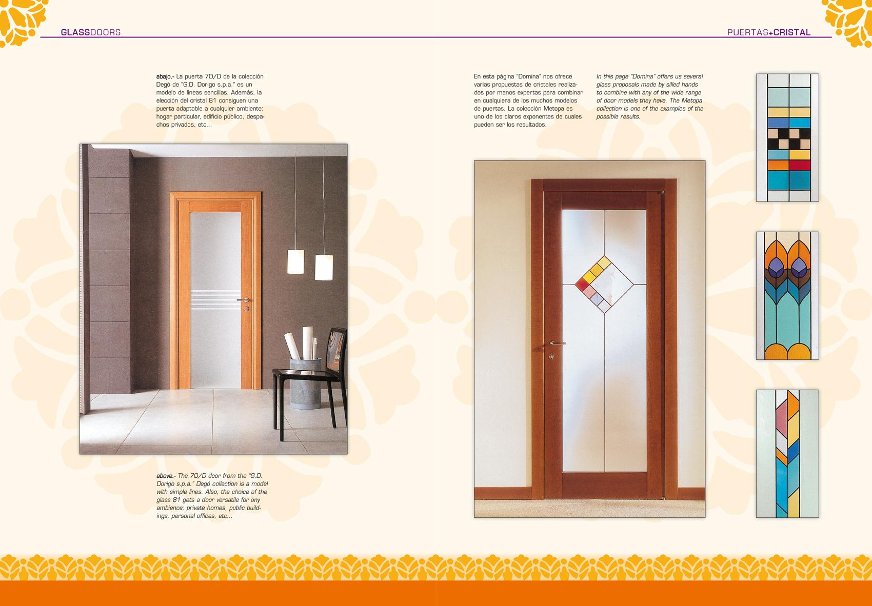 puertas-cristal-5.jpg