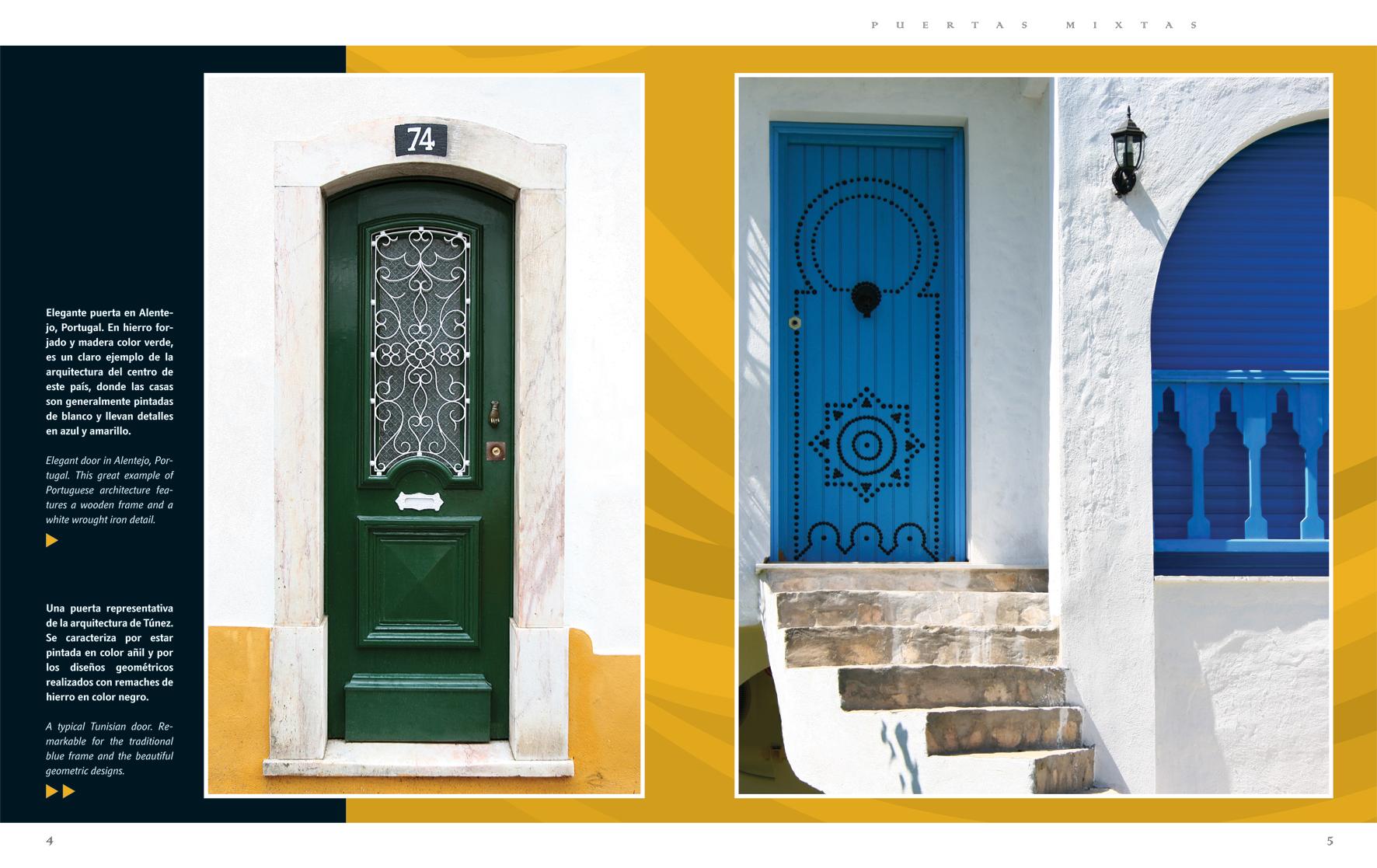 puerta-mixto1.jpg