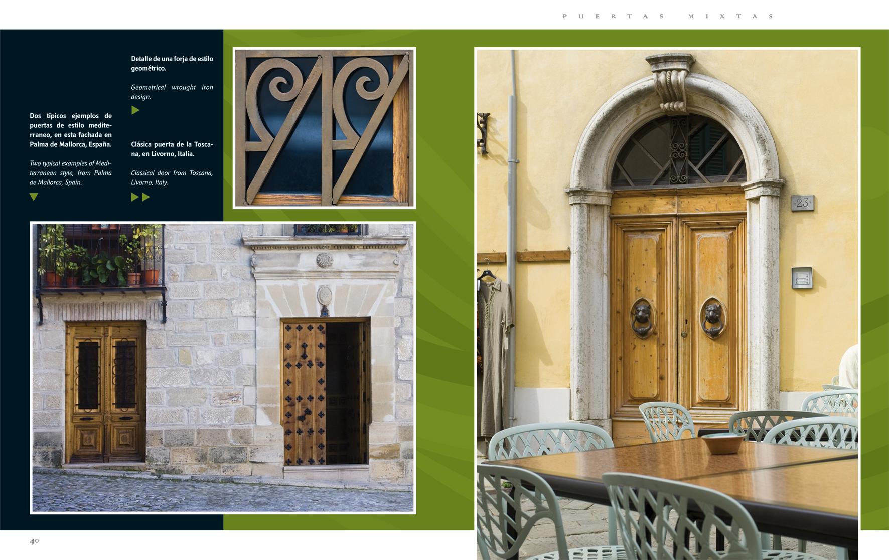 puerta-mixto3.jpg