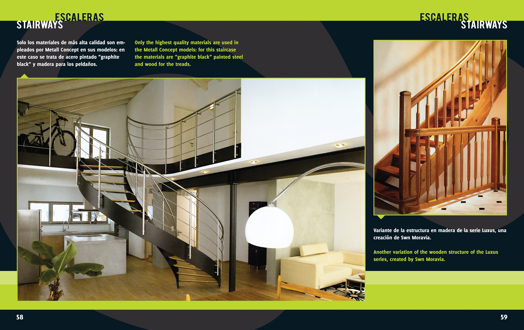 gran-libro-escaleras1.jpg
