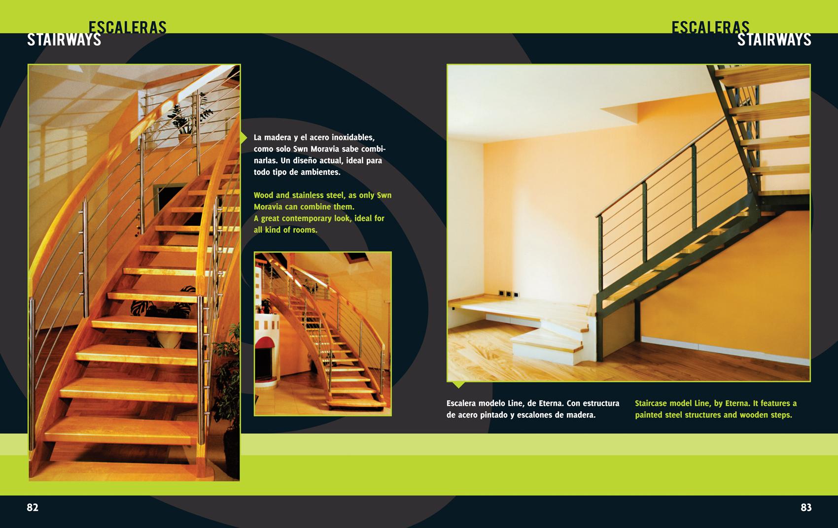 gran-libro-escaleras4.jpg