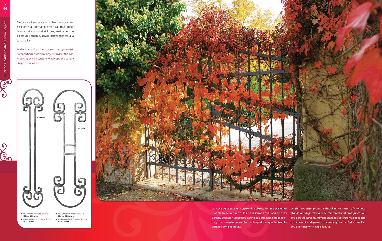 puertas-portones-res-hierr3.jpg
